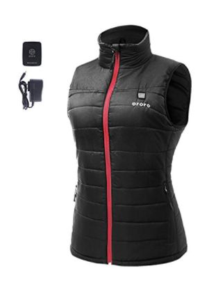 "Buy <a href=""https://www.amazon.com/Womens-Weight-Insulated-Heated-Battery/dp/B01H50RF46/ref=sr_1_7?amp=&ie=UTF8&keywords=hea"