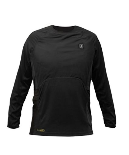 "Buy the ActionHeat battery-heated base layer shirt for <a href=""https://www.amazon.com/dp/B06WGLNHQR/ref=sspa_dk_detail_"