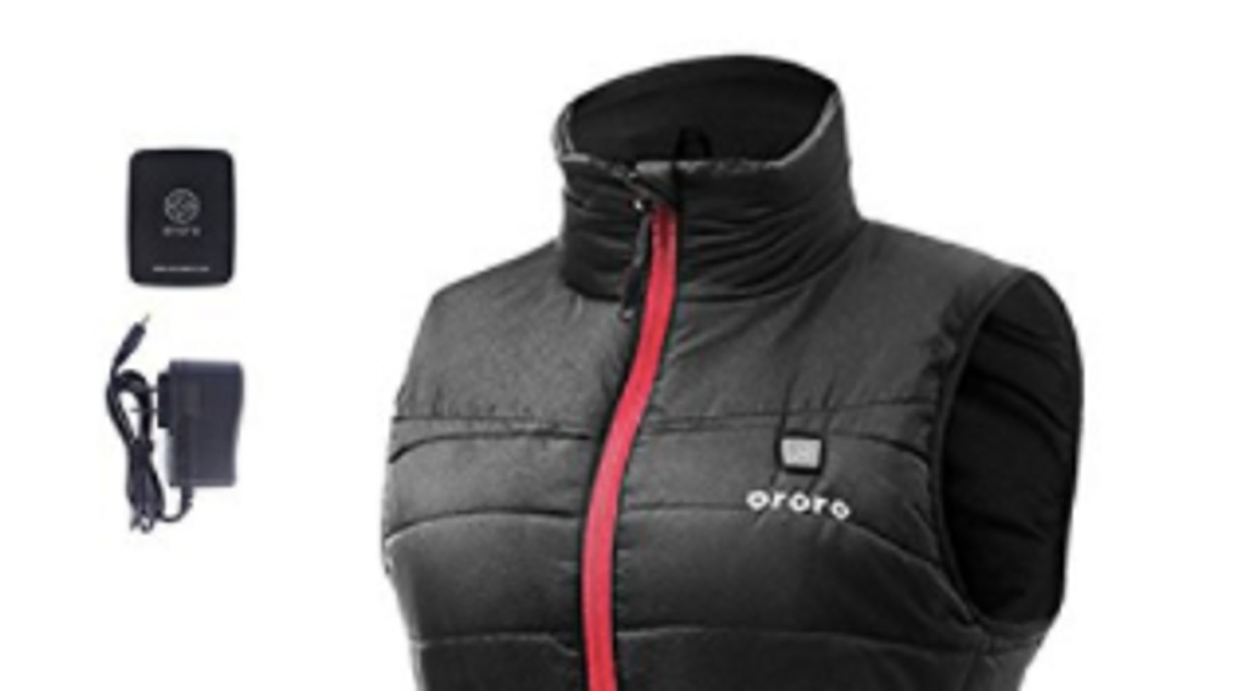 a1f5bbac8 12 Items Of Heated Clothing For The Person Who's Always Cold ...
