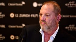 Harvey Weinstein Hired Private Investigators To Bury Allegations: