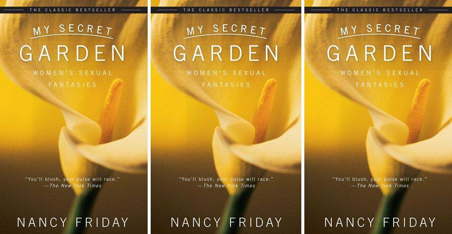 'Que prisão é essa que as mulheres se impõem?': Como Nancy Friday libertou mulheres para a