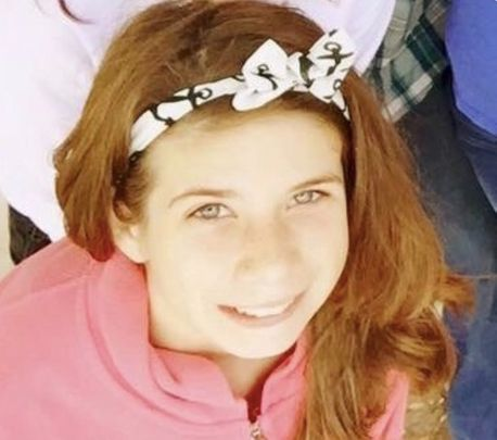 Haley Krueger dreamed of being a neonatal nurse, her mother,Charlene Marie Uhl, said.
