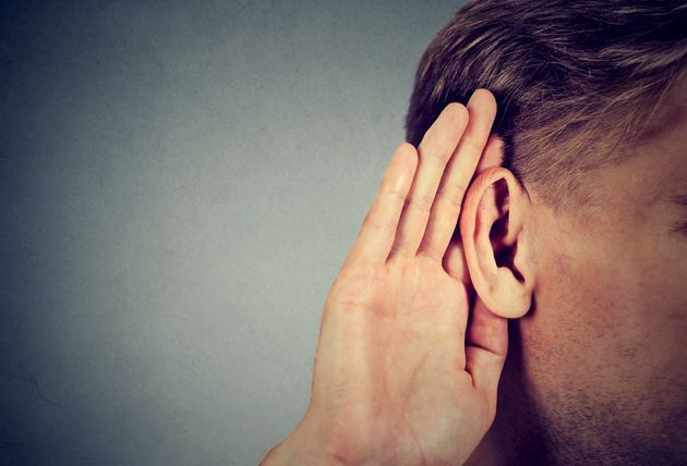 We've Found A Way To Reverse Hearing Loss, But It Comes With A Big
