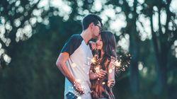 El amor verdadero no consiste en encontrar a quien cumpla todos tus