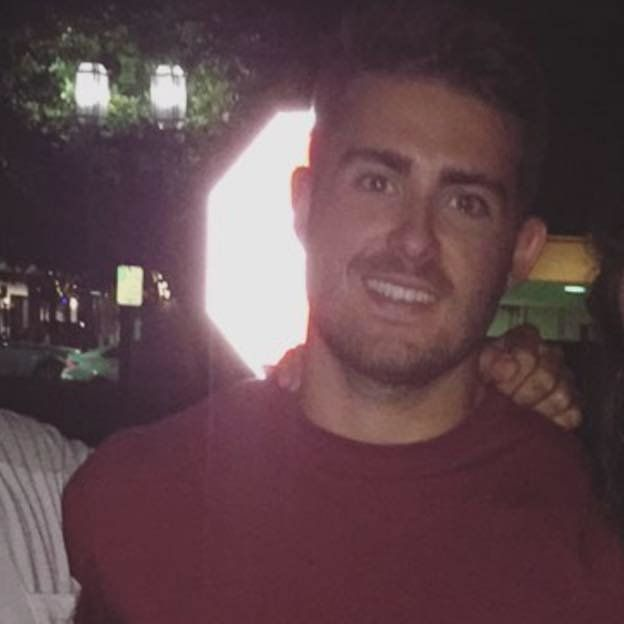 FSU student Andrew Coffey, 20, was pledging with Pi Kappa Phi fraternity when he was found unresponsive on Friday.