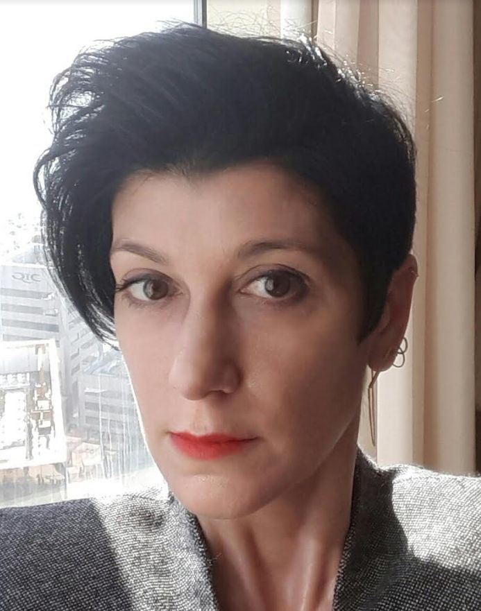 <strong>Former Evin prison detainee Dorothy Parvaz says Boris Johnson's comments could be 'potentially devastating' to&nbsp;Zaghari-Ratcliffe</strong>