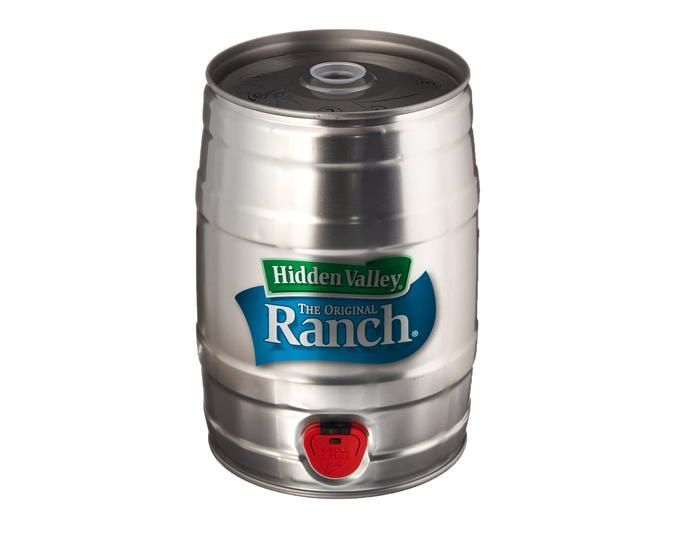 "Buy the <a href=""https://www.flavourgallery.com/collections/hidden-valley-ranch/products/hidden-valley-ranch-keg"" target=""_bl"