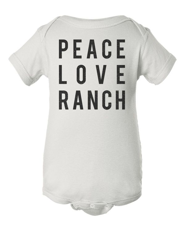 "Buy the <a href=""https://www.flavourgallery.com/collections/hidden-valley-ranch/products/hidden-valley-ranch-peace-love-ranch"