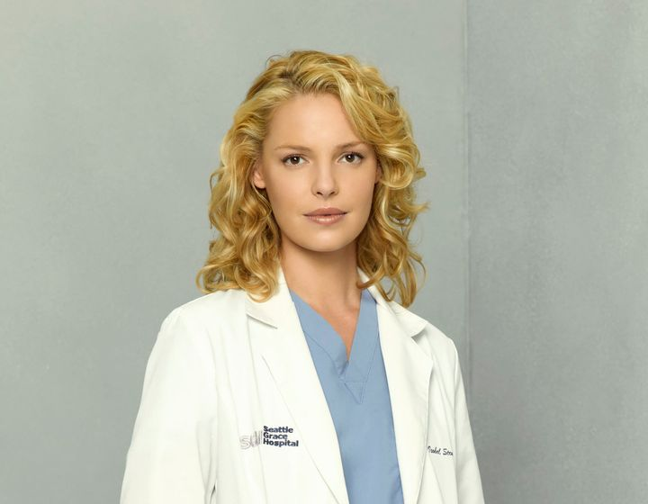 Grey\'s Anatomy\' Is Bringing Back Katherine Heigl\'s Character \'In ...