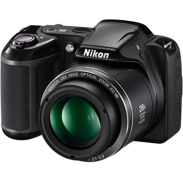 "For less than market price, this <a href=""https://www.amazon.com/Nikon-Coolpix-L340-Digital-Camera/dp/B01HN40EBA/ref=sr_1_8?a"
