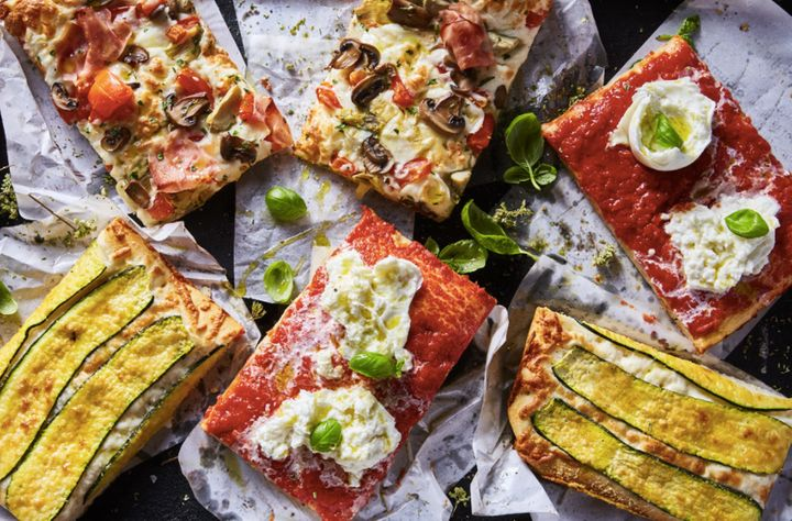 "The Princi menu includes <a href=""https://www.eater.com/2017/11/7/16612696/starbucks-princi-italian-bakery-seattle-roastery"""