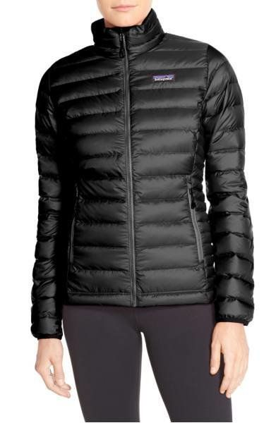 "This <a href=""https://shop.nordstrom.com/s/patagonia-packable-down-jacket/3921506?origin=category-personalizedsort&fashio"
