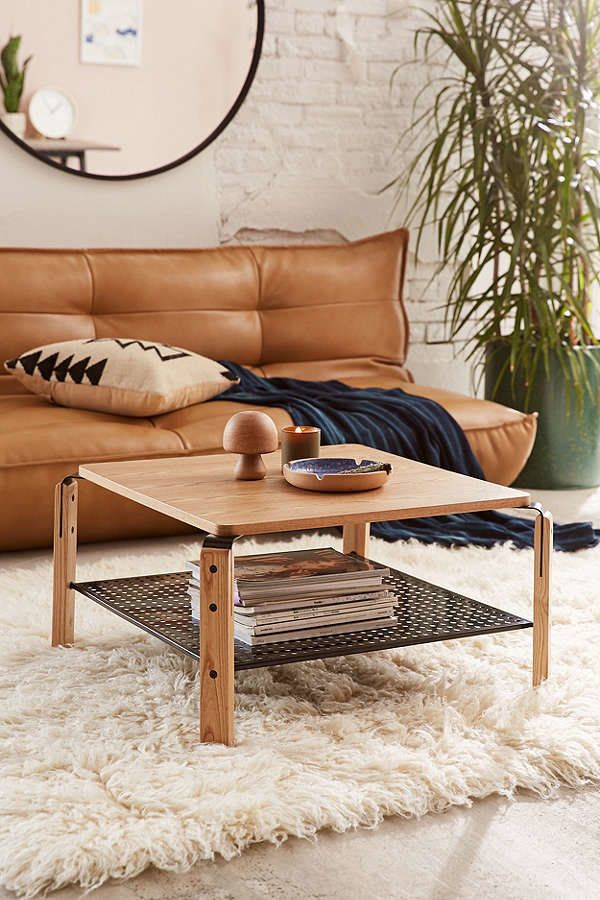 "This <a href=""https://www.urbanoutfitters.com/shop/jamison-coffee-table?category=apartment-new-arrivals&color=020"" target"