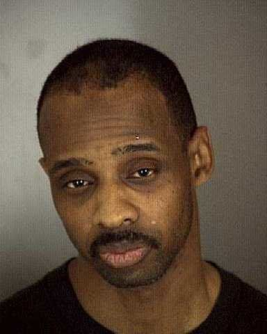 Wendell Melton, 53, is accused of fatally shooting his 14-year-old son during an argument on