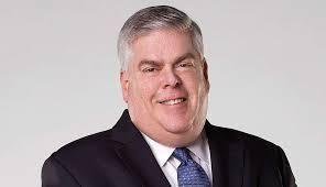 Kevin Donnellan, AARP