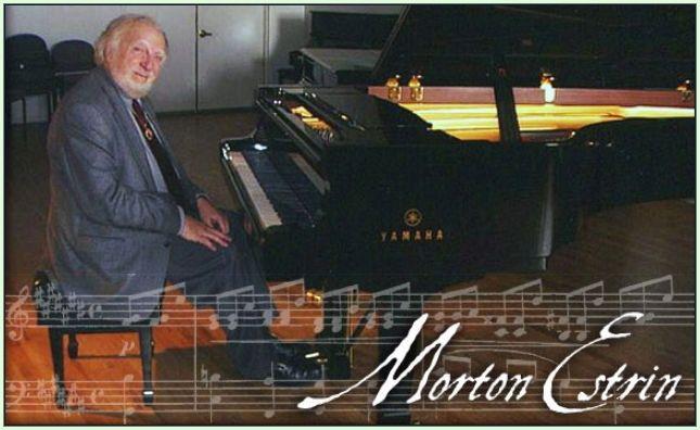 """<a rel=""""nofollow"""" href=""""http://www.bach-cantatas.com/Bio/Estrin-Morton.htm"""" target=""""_blank"""">Morton Estrin</a>"""