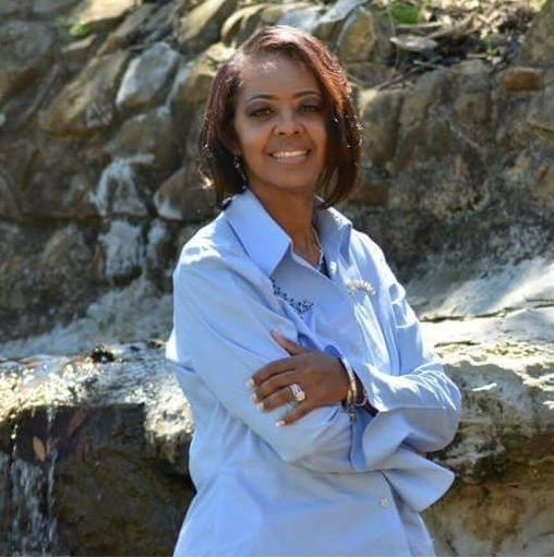 <strong>Mary Parham Copelan will become Midgeville, Ga.&rsquo;s first female African-American mayor</strong>