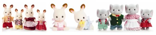 """<a rel=""""nofollow"""" href=""""https://www.shopkids.com/products/international_playthings-hopscotch-rabbit-family"""" target=""""_blank"""">H"""