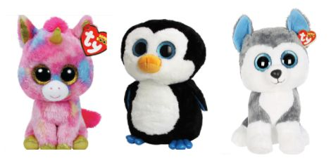 """<a rel=""""nofollow"""" href=""""https://www.shopkids.com/products/other-beanie-boo-fantasia"""" target=""""_blank"""">Beanie Boo Fantasia</a>"""