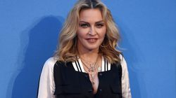 Weinstein, Madonna And Kidman Among A-Listers Implicated In Paradise Papers