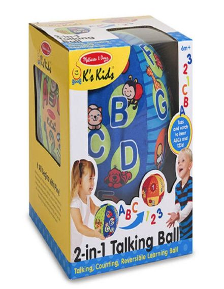 "<a rel=""nofollow"" href=""https://www.shopkids.com/products/melissa_and_doug-soft-talking-ball"" target=""_blank"">Soft Talking Ba"