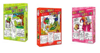 """<a rel=""""nofollow"""" href=""""https://www.shopkids.com/products/outset-kids-coloring-puzzle-1-2-3"""" target=""""_blank"""">Horse Coloring P"""
