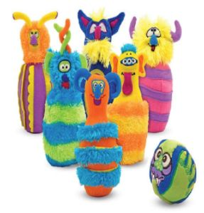 """<a rel=""""nofollow"""" href=""""https://www.shopkids.com/products/melissa_and_doug-plush-bowling-game"""" target=""""_blank"""">Plush Bowling"""
