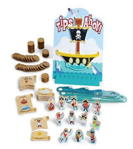 """<a rel=""""nofollow"""" href=""""https://www.shopkids.com/products/melissa_and_doug-kids-board-game"""" target=""""_blank"""">Kids Board Game</"""