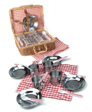 "<a rel=""nofollow"" href=""https://www.shopkids.com/products/vilac-gingham-picnic-set"" target=""_blank"">Gingham Picnic Set</a>"