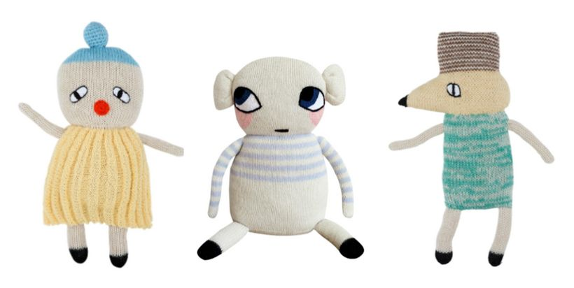 """<a rel=""""nofollow"""" href=""""https://www.shopkids.com/products/lucky_boy_sunday-polly-doll"""" target=""""_blank"""">Polly Doll</a> , <a re"""