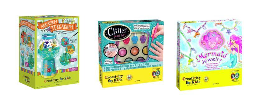 "<a rel=""nofollow"" href=""https://www.shopkids.com/products/creativity_for_kids-aquarium-terrarium-craft"" target=""_blank"">Aquar"
