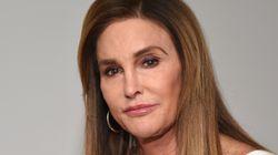 Caitlyn Jenner Says Kardashians Slammed Her In 'Devastating'