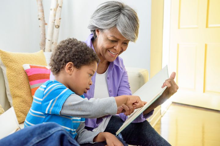 The Diverse BookFinder is a resource for parents looking to make their kids' bookshelves more balanced and equal.