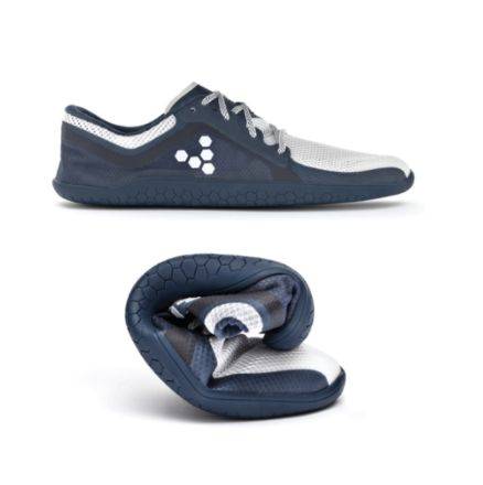 """These<a href=""""https://www.vivobarefoot.com/us/womens/exercise/primus-lite-iffley-road-womens?colour=Navy"""" target=""""_blank""""> Vi"""