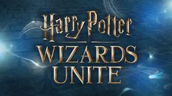 A Harry Potter Mobile Game Is Coming From The People That Gave Us Pokémon