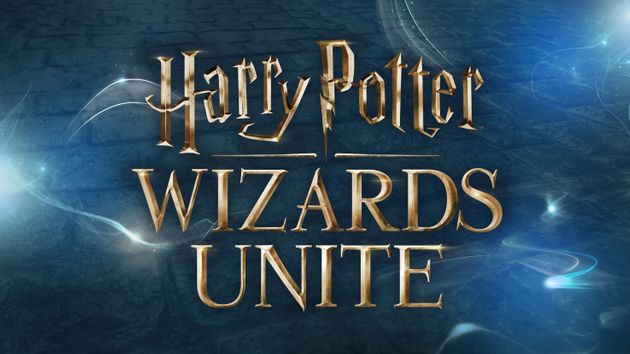 'Harry Potter Go' Mobile Game Announced From The Makers Of Pokémon