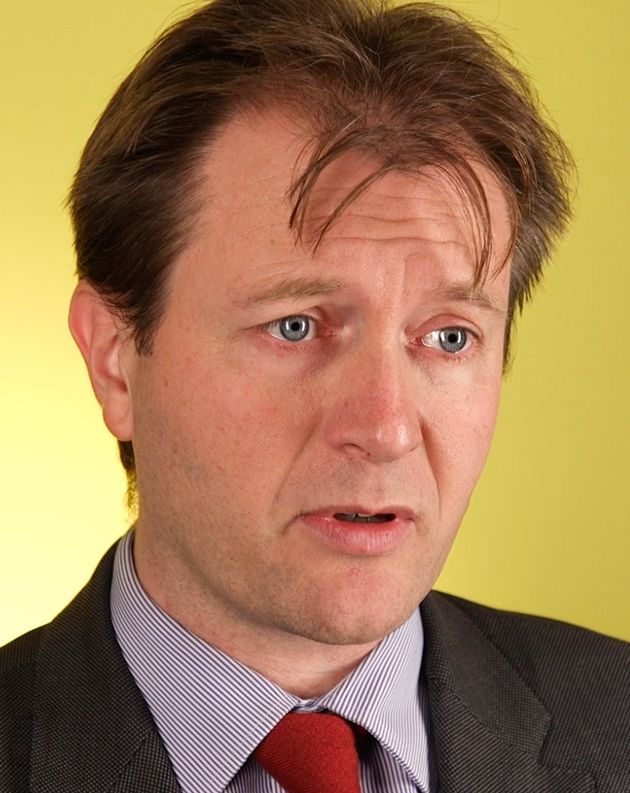 Richard Ratcliffe is urging Boris Johnson to 'come good' on his promise and visit his wife in