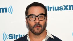 Another Woman Says Jeremy Piven Sexually Assaulted