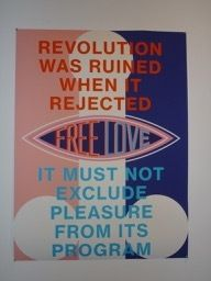 "Anton Ginzburg: "" Meta-Constructivist"" poster"