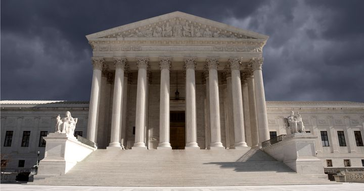 If This Case Is Heard By The Supreme Court, It Could End The