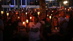 America's Mass Shooting Problem Is A Domestic Violence