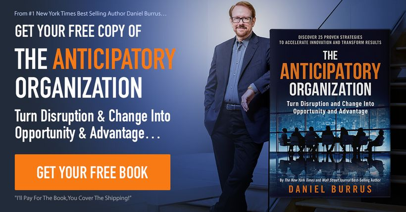 """<a rel=""""nofollow"""" href=""""https://www.anticipatoryorganization.com/get-the-book"""" target=""""_blank"""">Get Your Free Book!</a>"""