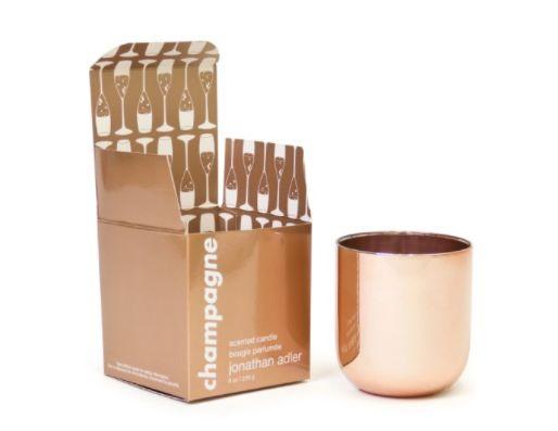 "<a href=""https://jet.com/product/Jonathan-Adler-Pop-Champagne-Candle/194f03ea0218447aa71bb9e50bdd19f0"" target=""_blank"">Shop i"