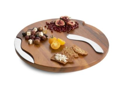 "<a href=""https://jet.com/product/Nambe-Wood-Cheese-Board-with-Knife-and-Spreader/7d1ef01c204745b8a77ebf3bcb0c01c7"" target=""_b"