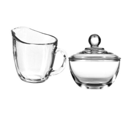"<a href=""https://jet.com/product/Anchor-Hocking-Presence-Glass-Sugar-Bowl-and-Creamer-Set/ad91923a82244721bf2c4011fb50863c"" t"