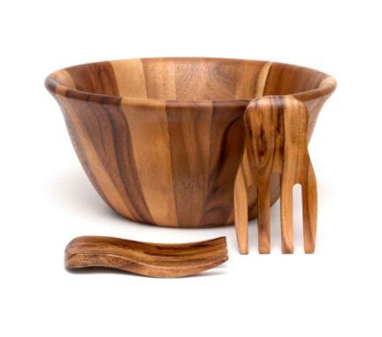 """<a href=""""https://jet.com/product/Lipper-Acacia-3-Piece-Salad-Bowl-Set/cd2c534d136a4b14ad040d218c310f84"""" target=""""_blank"""">Shop"""