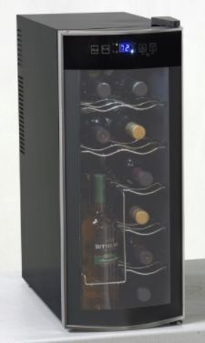 "<a href=""https://jet.com/product/Avanti-12-Bottle-Platinum-Wine-Cooler-Countertop/40978e899905474fad69e2b63e646987"" target=""_"