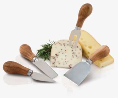 "<a href=""https://jet.com/product/Twine-Farmhouse-Gourmet-Cheese-Knives/47ba1b37d8ab4ef98bcbf78182660cfb"" target=""_blank"">Shop"