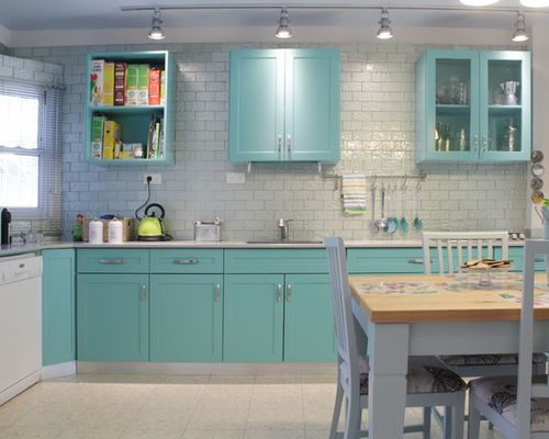 "<a rel=""nofollow"" href=""https://www.houzz.com/photo/5283161-my-houzz-tammy-and-nir-contemporary-kitchen-tel-aviv"" target=""_bl"
