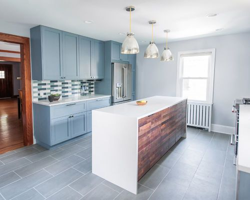 "<a rel=""nofollow"" href=""https://www.houzz.com/photo/67345837-franklin-avenue-kitchen-transitional-kitchen-new-york"" target=""_"